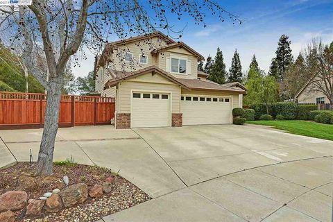 Photo of 1423 Joy Ct, Livermore, CA 94550