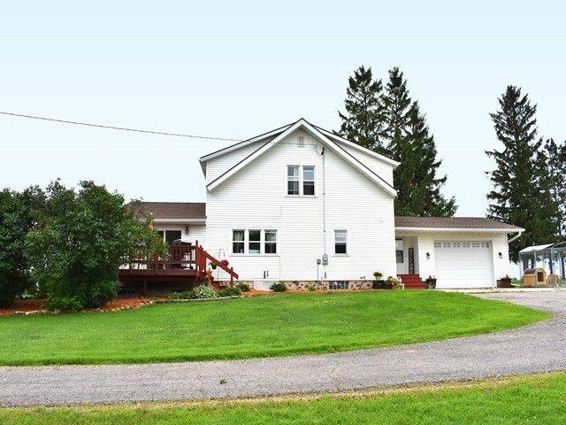 M433 Elm St Marshfield, WI 54449