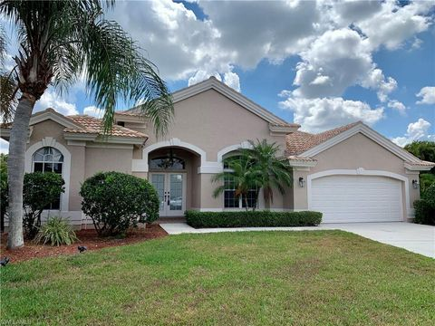 Photo of 2271 Eaton Lake Ct, Lehigh Acres, FL 33973