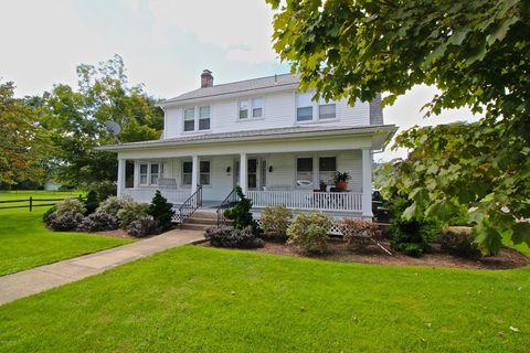 Photo of 570 Main St, Benton, PA 17814