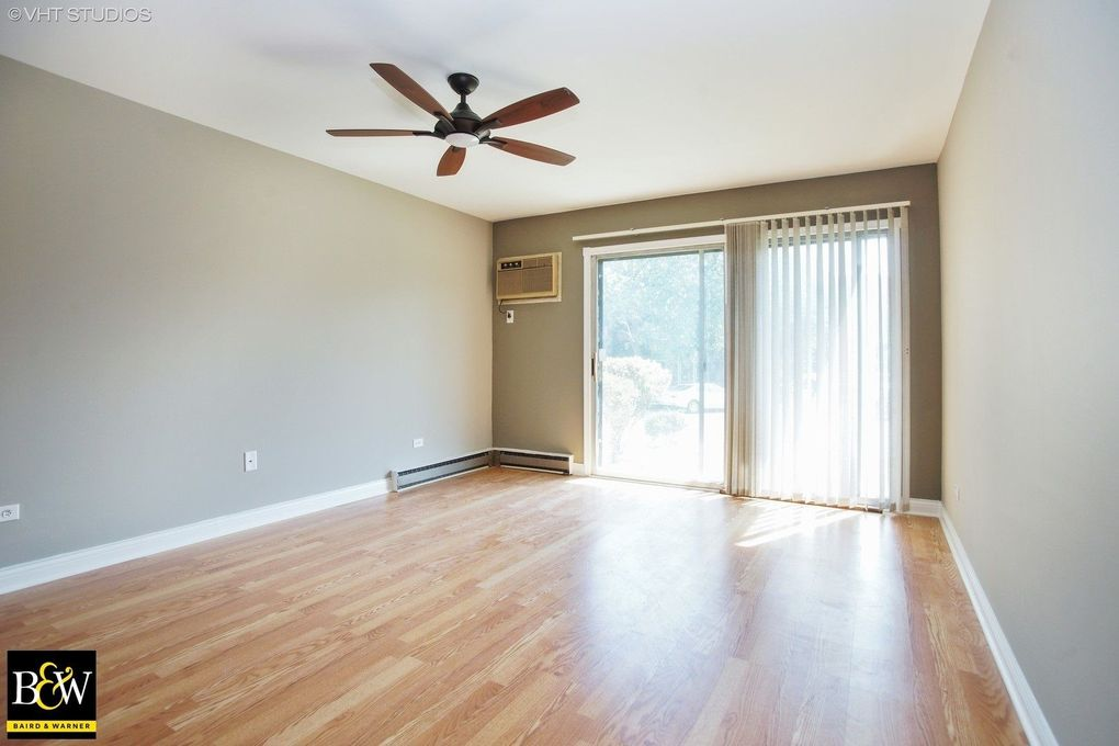 880 E Old Willow Rd Apt 166, Prospect Heights, IL 60070 - realtor.com®