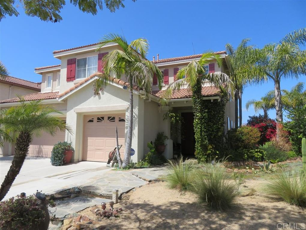 1342 Sea Reef Dr San Diego, CA 92154