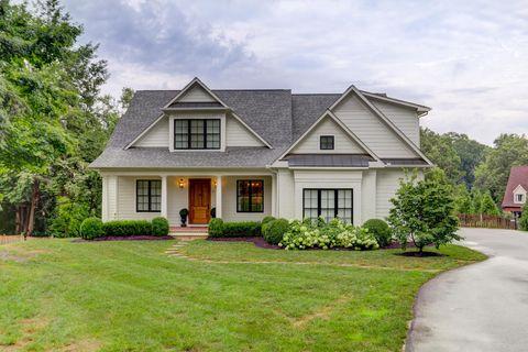westmoreland knoxville tn recently sold homes realtor com rh realtor com