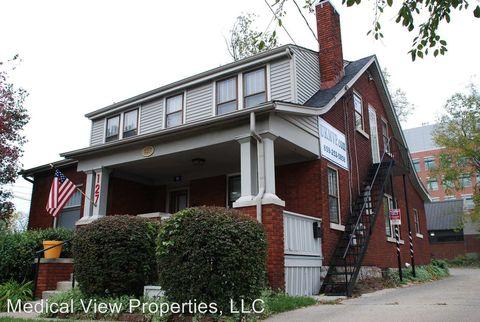 Photo of 127 Gazette Ave, Lexington, KY 40508