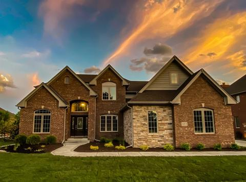 46375, IN Real Estate & Homes for Sale | realtor.com®