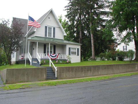 132 Lake George Ave, Ticonderoga, NY 12883