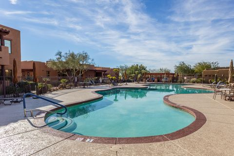 Photo of 13300 E Via Linda Dr Unit 2065, Scottsdale, AZ 85259