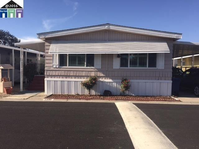 2300 dalis dr unit 204 concord ca 94520 home for sale real estate