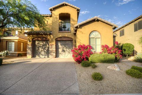 3818 E Herrera Dr, Phoenix, AZ 85050