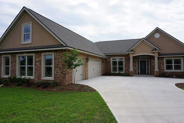 1993 flamingo st navarre fl 32566 home for sale and