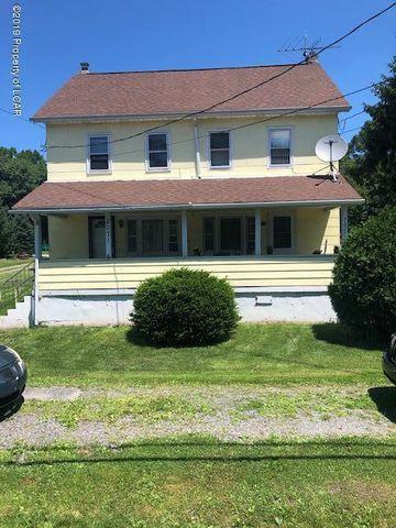 18201 Real Estate & Homes for Sale - realtor com®