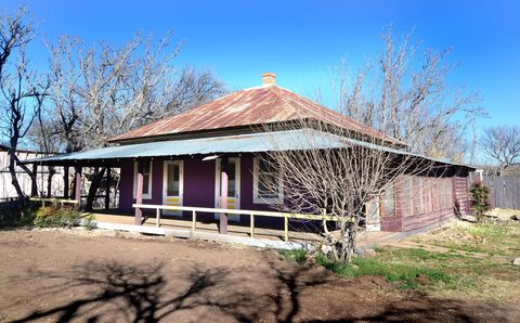 Photo of 542 Harshaw Rd, Patagonia, AZ 85624