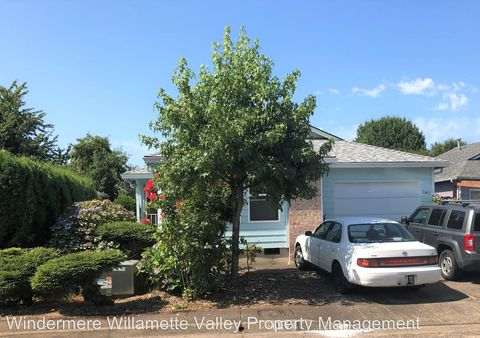 Photo of 1142 Nw Conser Pl, Corvallis, OR 97330