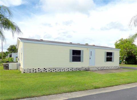 Excellent 33774 Real Estate Homes For Sale Realtor Com Complete Home Design Collection Papxelindsey Bellcom