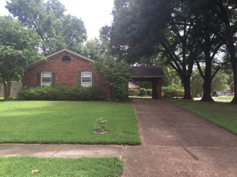 page 2 west memphis ar real estate homes for sale