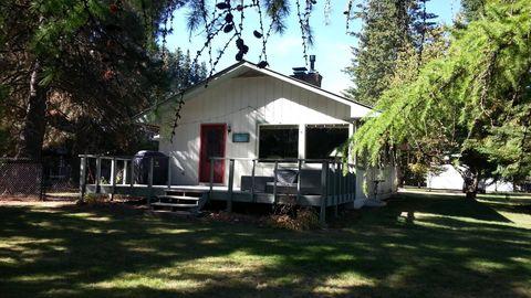 249 Larch St, Priest River, ID 83856