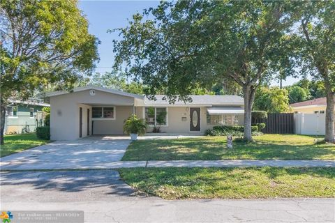 2808 Nw 8th Ave, Wilton Manors, FL 33311