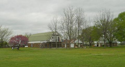 Photo of 11715 County Road 130, Carthage, MO 64836