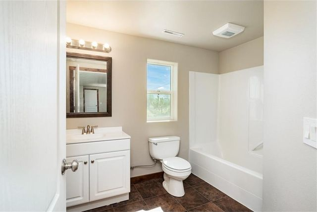 Bathroom Fixtures Billings Mt 3810 bitterroot dr, billings, mt 59105 - realtor®