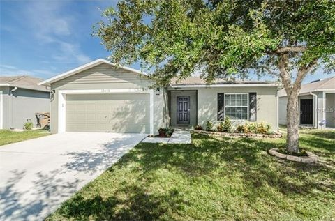 ashley lakes odessa fl real estate homes for sale