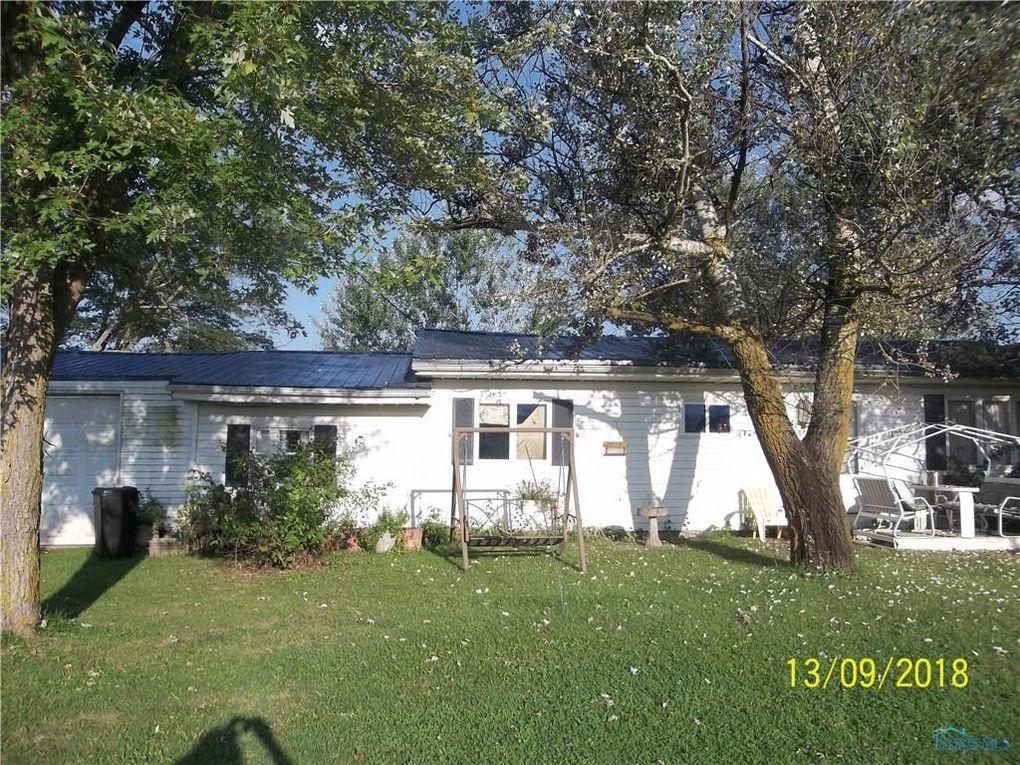 10776 Road 171, Paulding, OH 45879