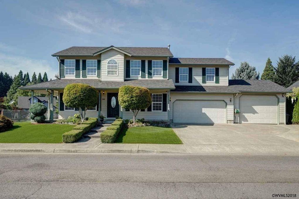 1305 Prairie Clover Ave Ne, Keizer, OR 97303 - realtor.com®