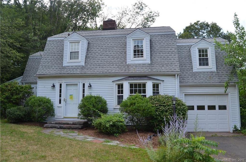 19 norway rd north haven ct 06473 realtor com rh realtor com buy house in northern ireland buy house in norfolk