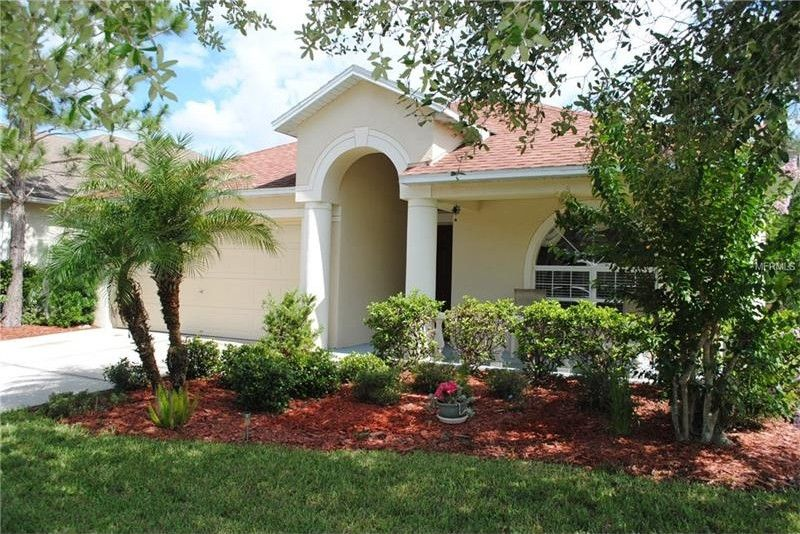 30049 Bermuda Dunes Way, Wesley Chapel, FL 33543 - realtor.com®