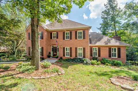 Photo of 8324 Alexander Cavet Dr, Knoxville, TN 37909