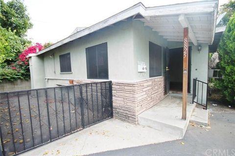 8825 Greenwood Ave, San Gabriel, CA 91775