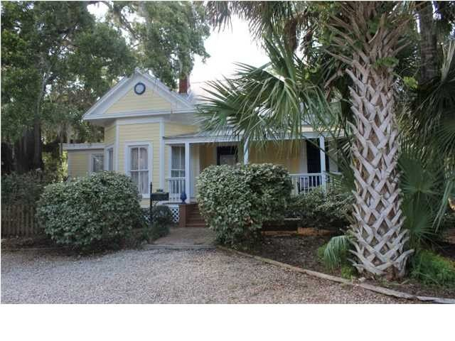 77 avenue b apalachicola fl 32320 home for sale real