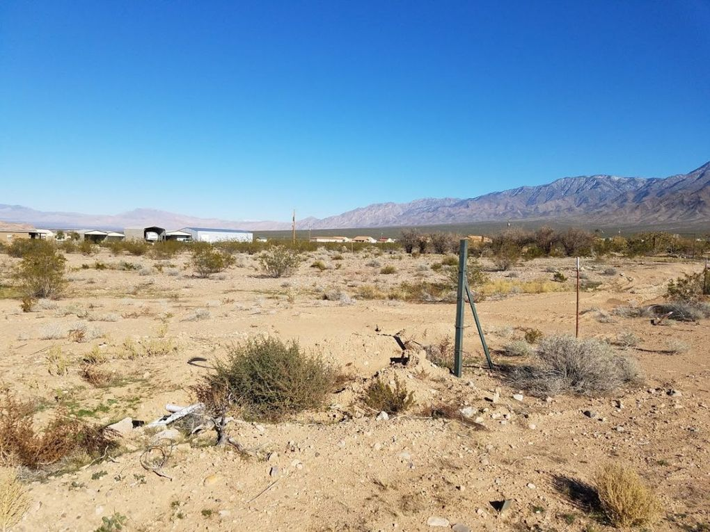 s sitting bull ln lot 5 littlefield az 86432 land for sale and real estate listing realtor