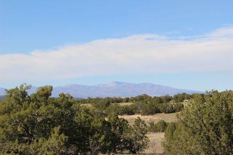 Photo of 12 Via Palomita, Santa Fe, NM 87506