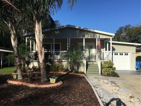 11710 Cypress Nook Unit 1 Tampa FL 33626
