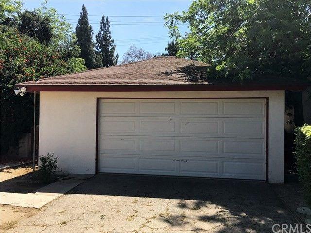 1549 N Park Ave Pomona CA 91768