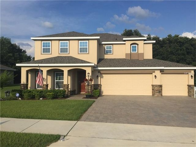 114 islabella way groveland fl 34736 home for sale and