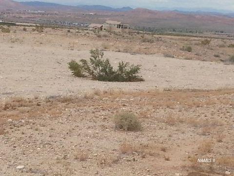 Photo of Arvada, Littlefield, AZ 86432