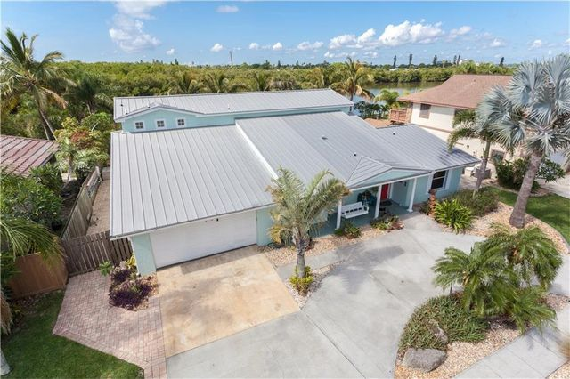 310 kent dr cocoa beach fl 32931 home for sale and