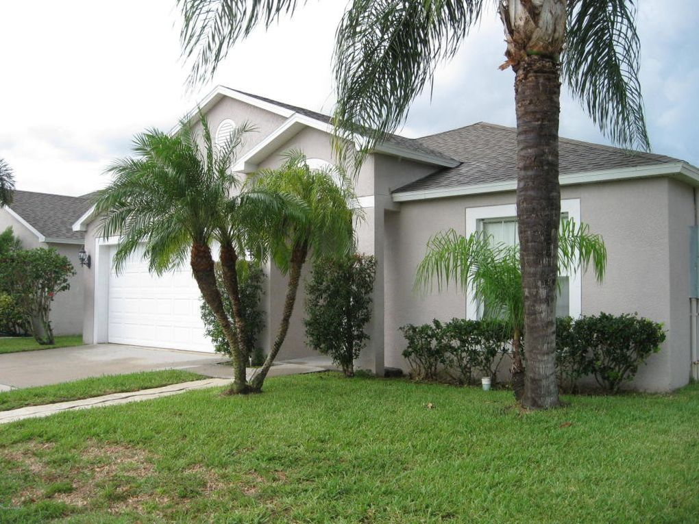 Property For Sale In Melbourne Fl