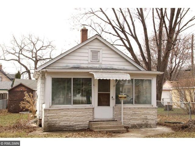 2926 Lincoln St Ne Minneapolis Mn 55418 Realtor Com 174