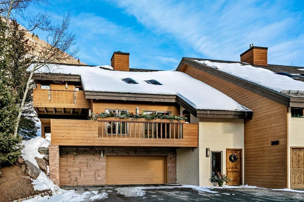 3145 Booth Falls Ct, Vail, CO 81657