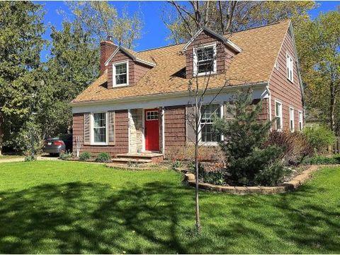 4 Bedroom Homes For Sale In Glendale Appleton Wi