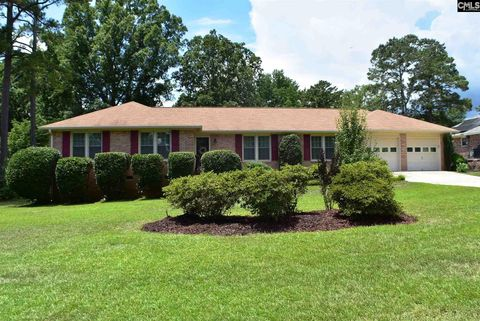 Homes For Sale near Irmo Elementary School - Irmo, SC Real
