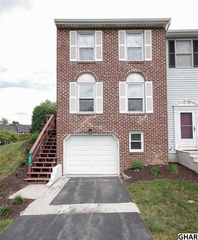 654 Colonial View Rd, Mechanicsburg, PA 17055
