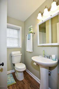 Schall Pl Jacksonville NC Realtorcom - Bathroom remodel jacksonville nc