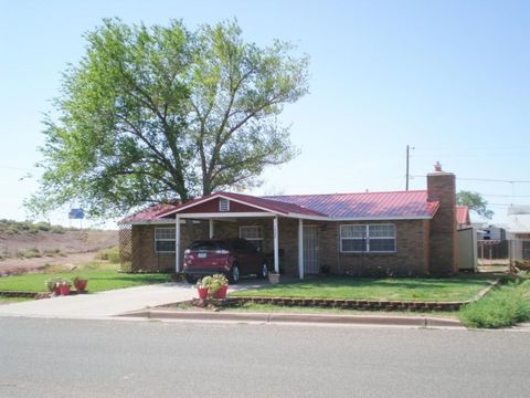1327 E Maple St, Winslow, AZ 86047