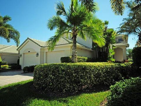 Pga National Palm Beach Gardens Real Estate – Garden Ftempo
