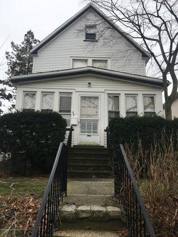 68 Margaret St, Staten Island, NY 10308