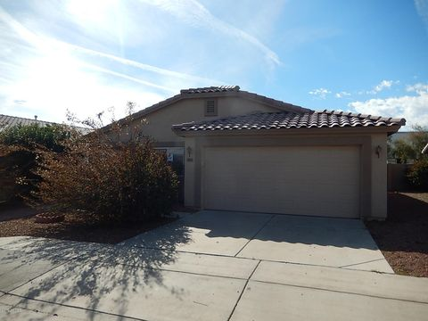 Photo of 2032 S 72nd Ln, Phoenix, AZ 85043