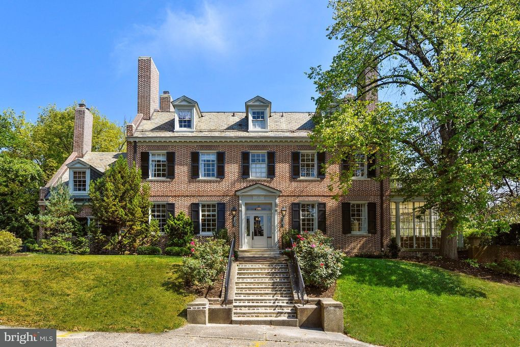 Baltimore City Properties For Sale